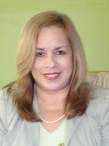 Vivian R. - Student-Centered Holistic Tutor