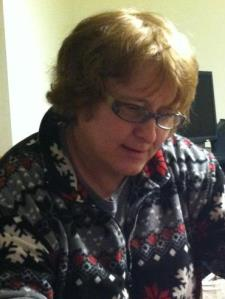 Kathy R. - Experienced Instructor proficient in English, Math