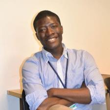 Kelechi N. - Biological Science and Math Tutor, Neuroscience PhD student