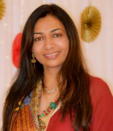 Anuradha Pathak S. - Superb Chemistry Tutor and also specialized in ACT/ SAT Prep skills