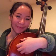 Phoebe W. - 4.0GPA/5yrs experience in SAT/ACT/Chinese/Algebra/Calculus/Stats