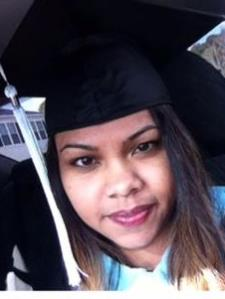 Talyssa T. - Math Teacher/Tutor (High School and Middle School)