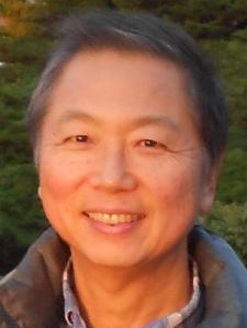 Peter T. - Experienced, Patient Tutor: Pre-Algebra, Algebra, Geometry, PreCalc