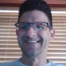 Shawn S. - Tutor ready to make learning fun