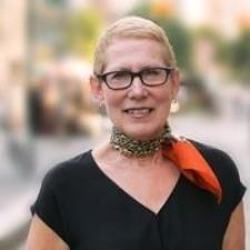 Janet C. - English / History Tutor