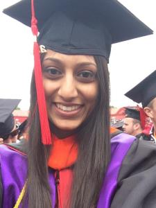 Bhumi P. - Algebra, SAT, Precalc. and Civil Engineering Tutor