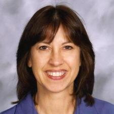 Yvonne A. - Experienced Math Teacher with an understanding of the common core