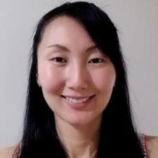 Yue Y. - Experienced Tutor Specializing in Mandarin Chinese
