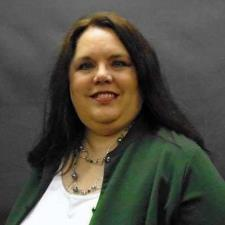 Donna M. - CPA, College Instructor, Patient Committed and Very Knowledgeable