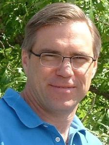 Steve S.'s Photo