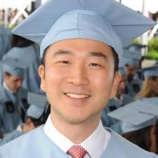 Harold L. - Columbia MBA/CFA/CPA, Finance, Accounting, GMAT, Excel