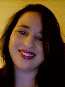 Megan F. - Spanish/ESL Certified Teacher