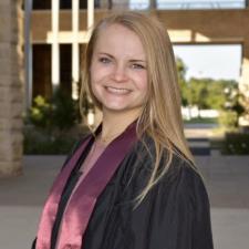 Tutor Texas A&M Grad for Science