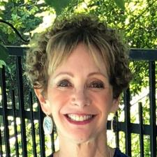Lisa J. - Experienced Math Tutor with Degrees from Rice and Stanford