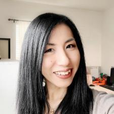 Chiharu M.'s Photo