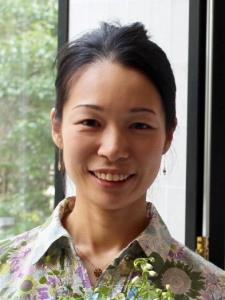 Miwako W. - Experienced PhD tutor in Music Theory, Piano and Japanese