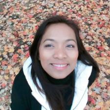 Tai H. - Thai language, English, Marketing, and Economics