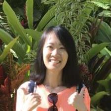Yu W. - Native Mandarin speaker with years of tutoring experience