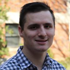 Jeremy L. - PhD Candidate at Clemson University, Sports Economist