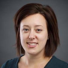 Ashley J. - CPA Looking to Tutor!