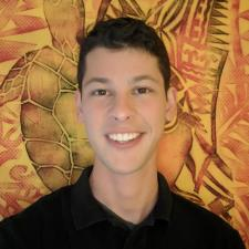 Oliver M. - Yale Grad Tutoring for SAT, High School Latin, Humanities, and Math