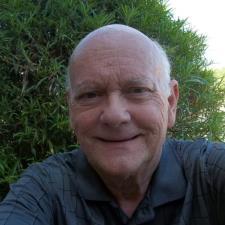 Mark A.'s Photo
