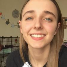 Sydney G. - Middle School/High School Math & Science Tutor