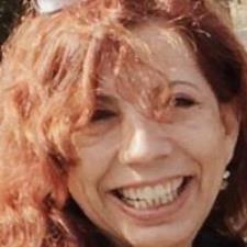 Maria S. - Effective Portuguese Tutor (Brazilian Portuguese/European Portuguese)