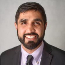 Ayaz K. - Medical Student at Michigan State. Tutoring/ career guidance.
