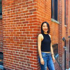 Brooklyn, NY Tutoring
