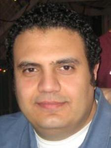 Khaled M., a Wyzant Toxicology Tutor Tutoring