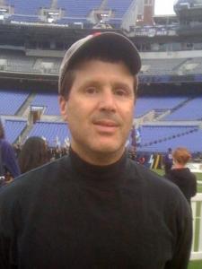 Brad S. - Math and Physics Tutor