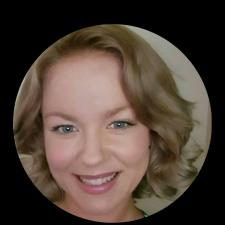 Heather W. - Student Teacher & Home Educator Specializing in Language Arts