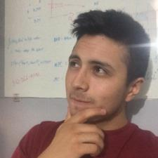Ramos D. - Mathematics Major at DePaul Univerity with experince in tutoring