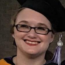 Janine P. - Experienced Mathematics Tutor