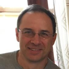 Anthony C.'s Photo