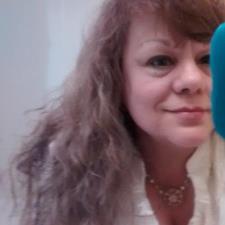 Maria L. - Bilingual/Bi-literate Professional Spanish Specialist