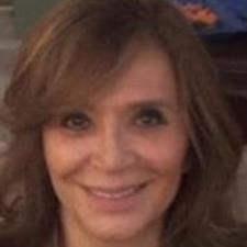 Laura R. - Native Spanish Speaker Certified Teacher with 30 years Experience