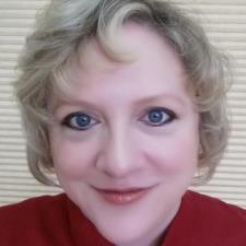 Mary T. - Patient and Competent Tutor