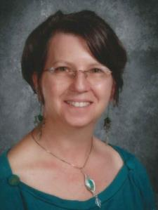 Patricia H. - Innovative teacher in sciences, literacy, math, SAT/ACT test prep