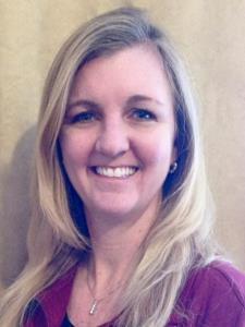 Michelle V. - Patient math teacher for Middle School Math, Alg 1, Geometry