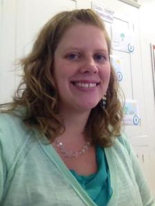 LIndsay V. - Teacher offering tutoring