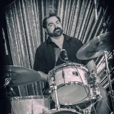 Passionate and Experienced Drum/Percussion Instructor