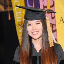 Ellen H. - SAT/GRE/college calculus/differential equations/probability