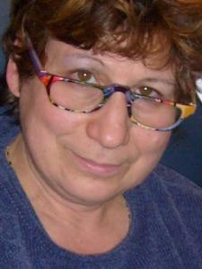 Ellen W. - Tutor Math, Writing, SOLs, SAT Prep, Special Needs