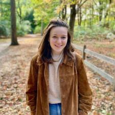 Emma B. - MIT Grad & Experienced Tutor in Computer Science