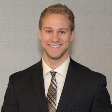 Daniel P. - Experienced tutor with fun and easy ways to learn math!