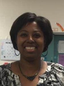Karen L. - Patient and Knowledgeable 4-8th Grade Reading, Writing, Math Tutor