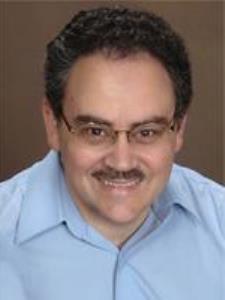Robert D. - Bobby D Video Production Guru