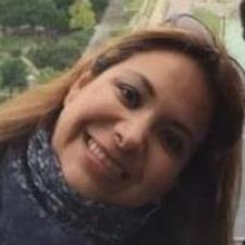 Vanessa C. - AnP Medical Doctor Tutor